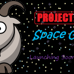Project: Space Goat